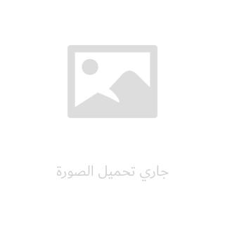 بطاقة جوجل بلاي 75 ريال - سعودي